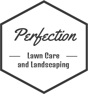 Perfection Lawn Care & Landscaping